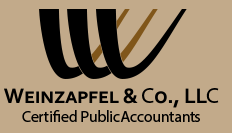 Weinzapfel & Co LLC